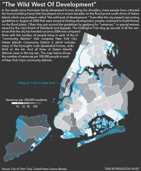 nyc-variances-map