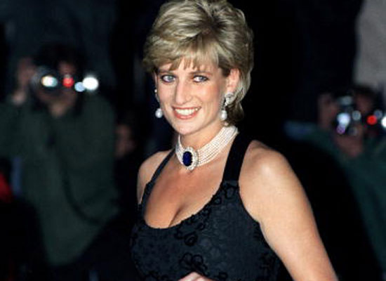 DianaNightCrop 0 For years, the public believed that Princess Diana was living a fairy tale ...