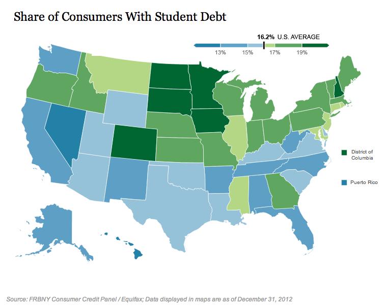 debt_graph2