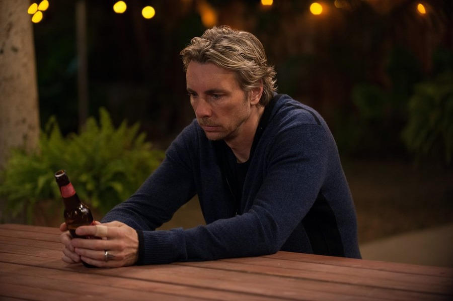 8 Things You Didn't Know About 'Parenthood'