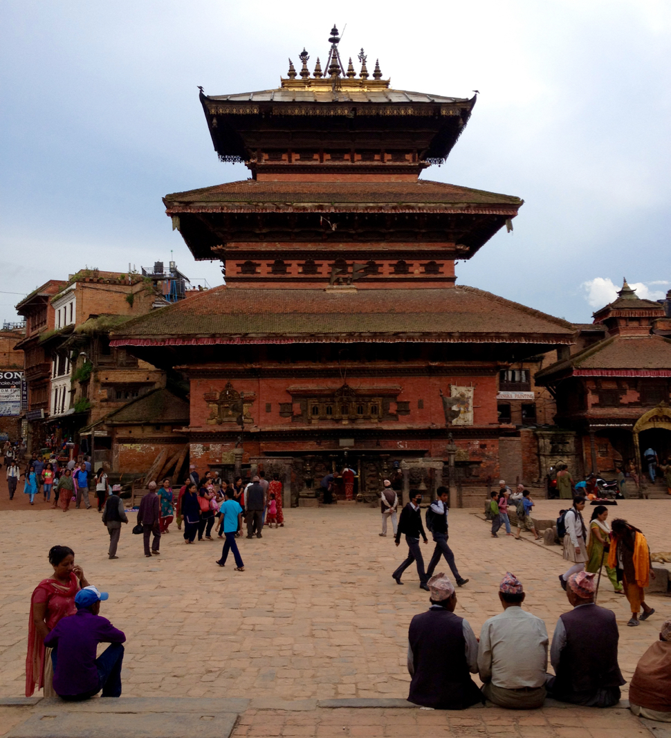 cultural hinduism and kathmandu valley Trip information hindu pilgrimage tour nepal – nepal tour hindu pilgrimage tour in nepal is made for those who want to visit holy place of hinduism which is describe in sacred booksthe kathmandu valley is filled with thousands of temples and shrines dedicated to the hindu deities.