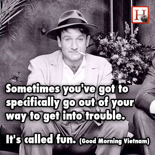 Funny joking quotes
