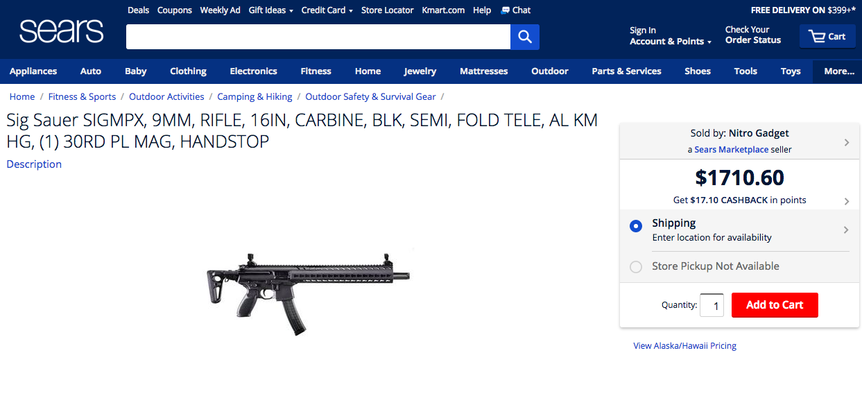 Create A Firearm Bill Of Sale Form Legal Templates Gun Bill Of Sale - Free invoice generator download