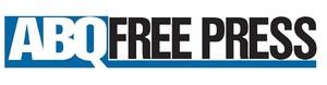 ABQ Free Press