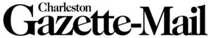 Charleston Gazette-Mail