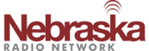 Nebraska Radio Network