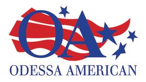 Odessa American