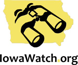 IowaWatch