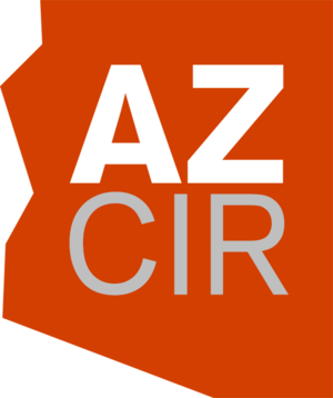 Arizona Center for Investigative Reporting