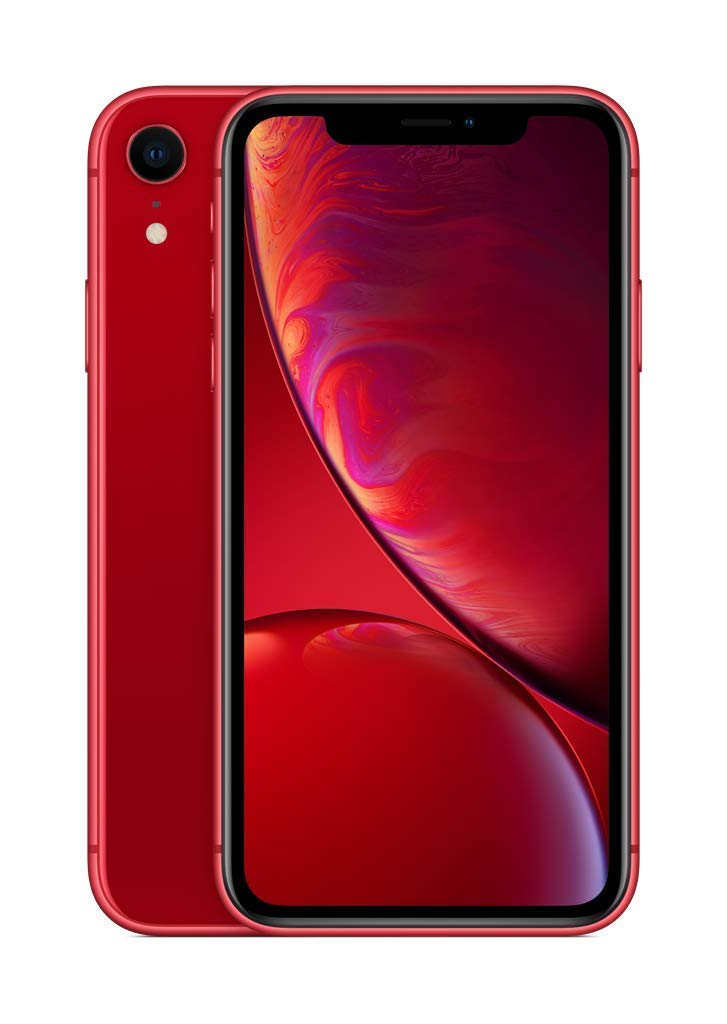 iPhone XR (64 Go)