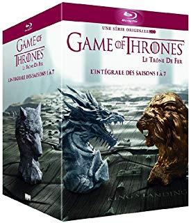 Game Of Thrones Saison 8 Le Resume De L Episode 6 Le