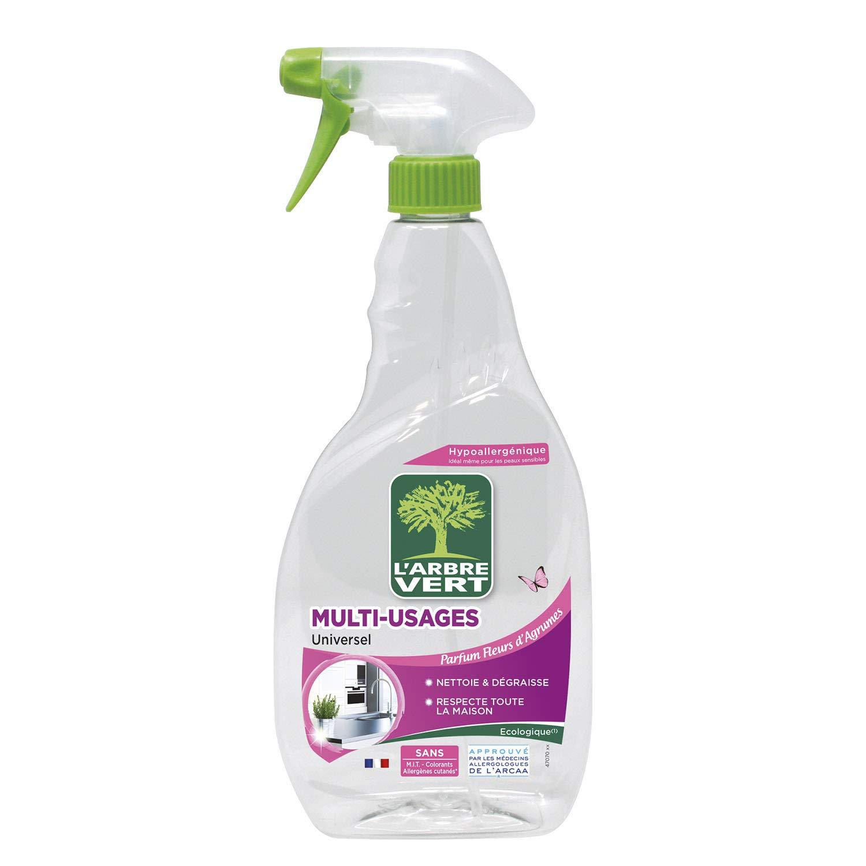 Spray l'Arbr Vert 740 ml