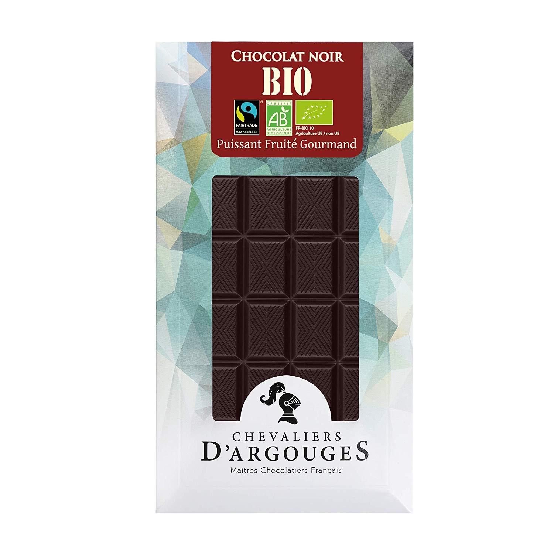 Journée Mondiale Du Chocolat Les Conseils D Une