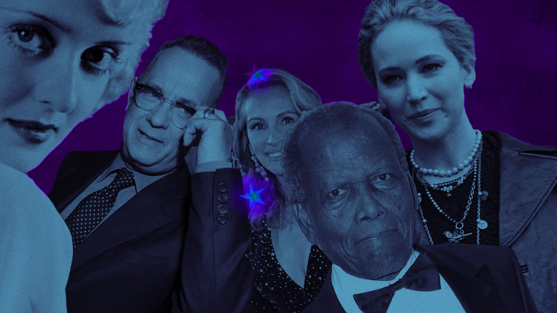 The Decline Of The Movie Star Is The 2010s Great Cultural Tragedy