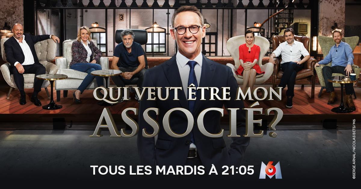 """Les 7 conseils de Marc Vanhove, patron des """"Bistro Régent"""", pour monter sa"""