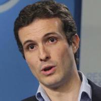 Rajoy retoca la estructura del PP: mantiene a Cospedal y releva a Pons y a