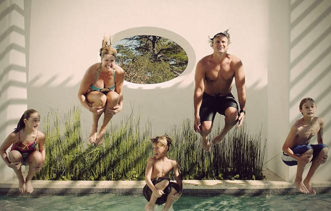 family photo 6