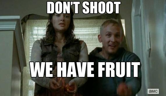 fruit_0.jpg