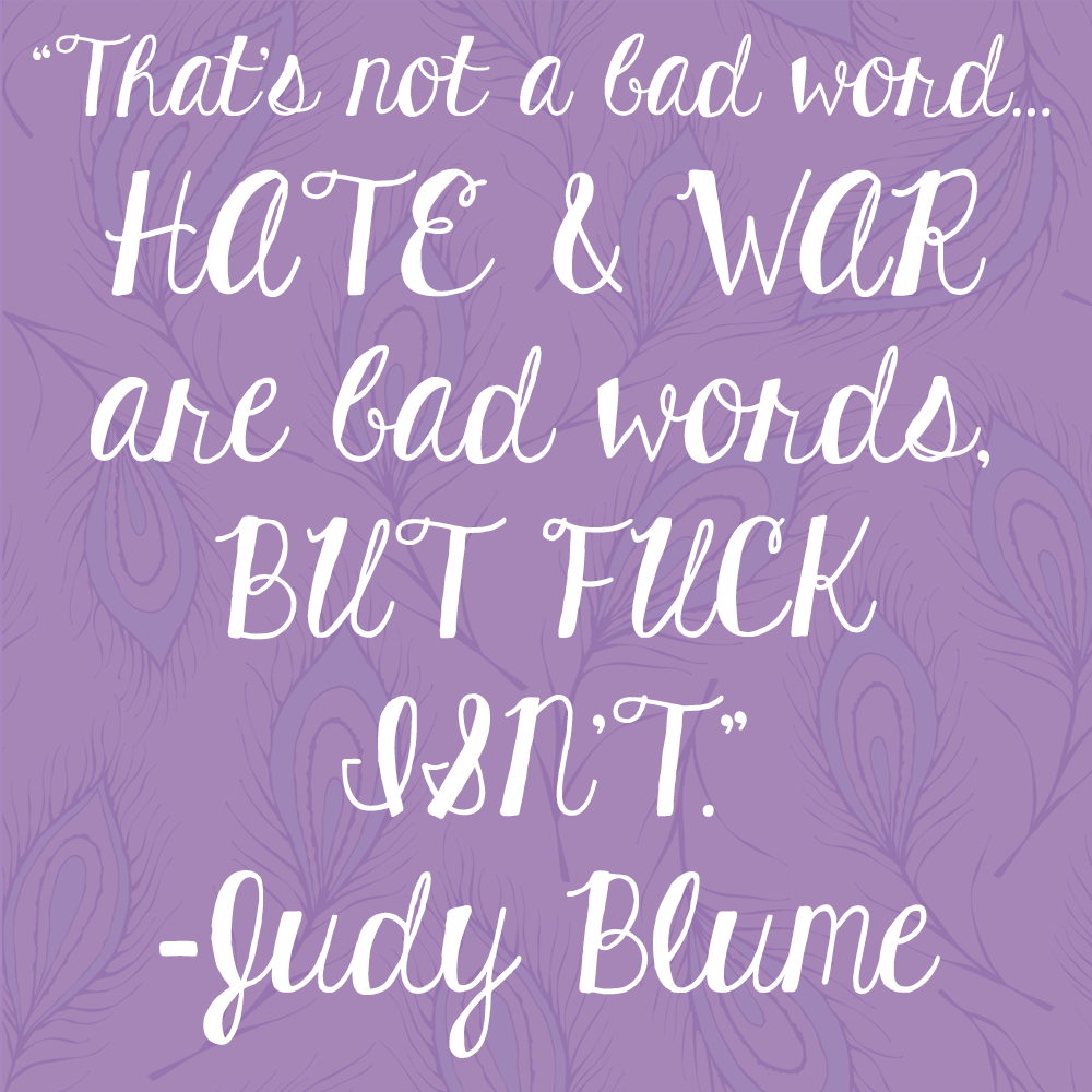 is-fuck-a-bad-word