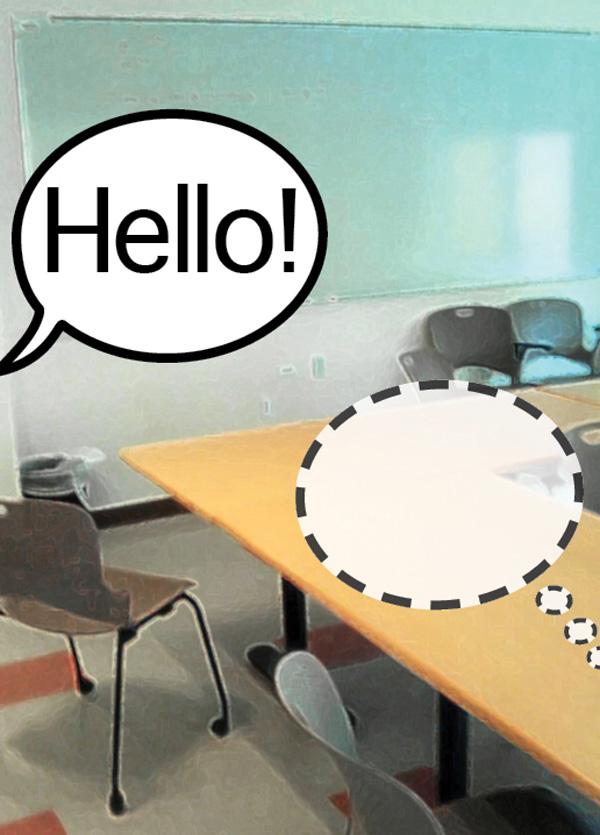 educacion saludo
