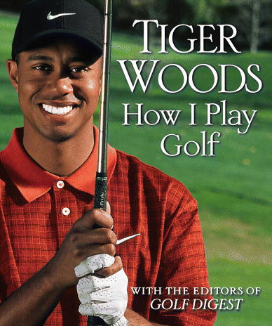 Golf Books Whats On Your Bookshelf Archive The Hackers Paradise