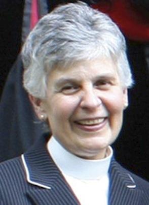 Janet Cooper Nelson