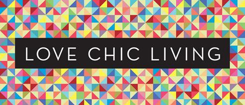 love chic living