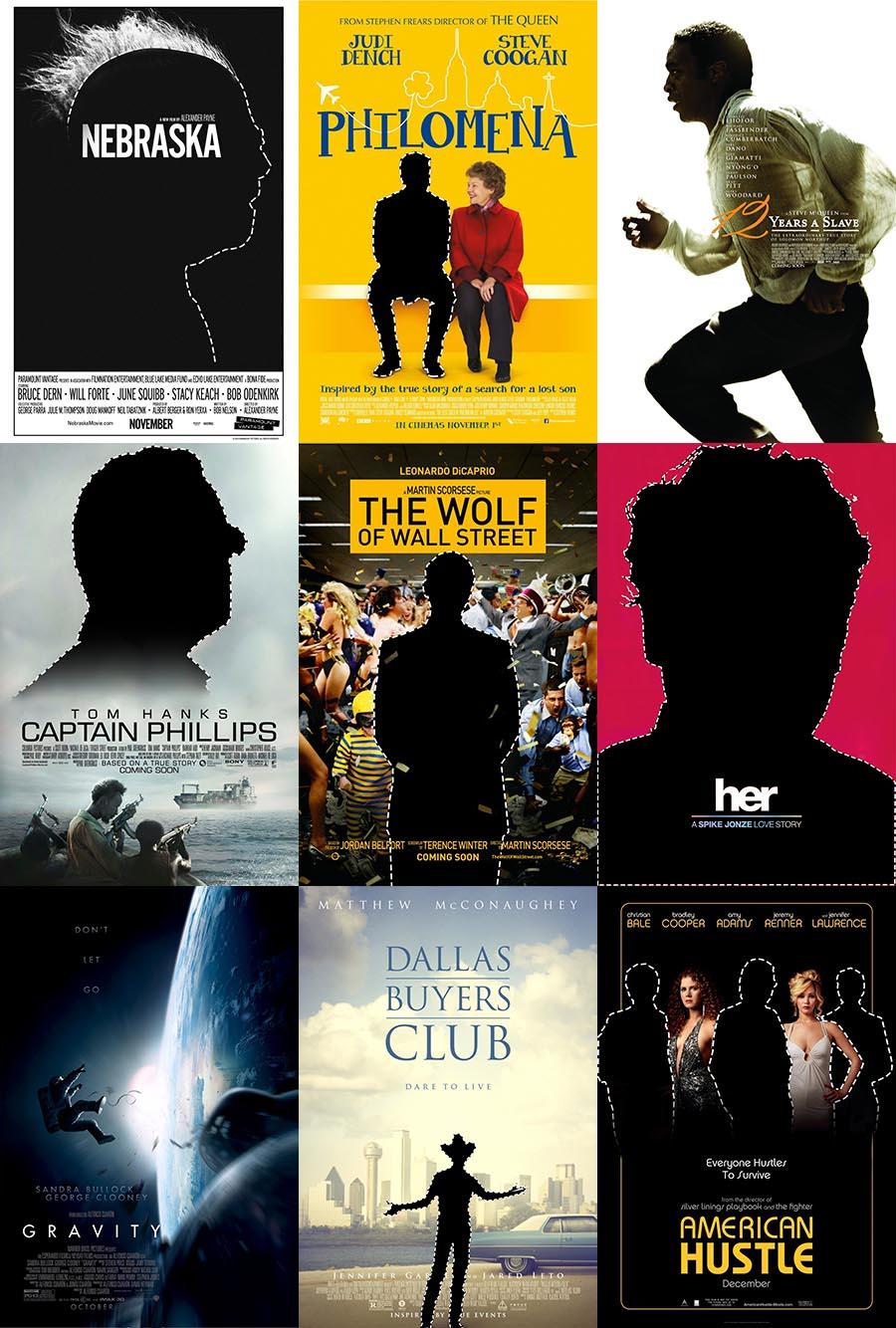 """""""movies"""""""