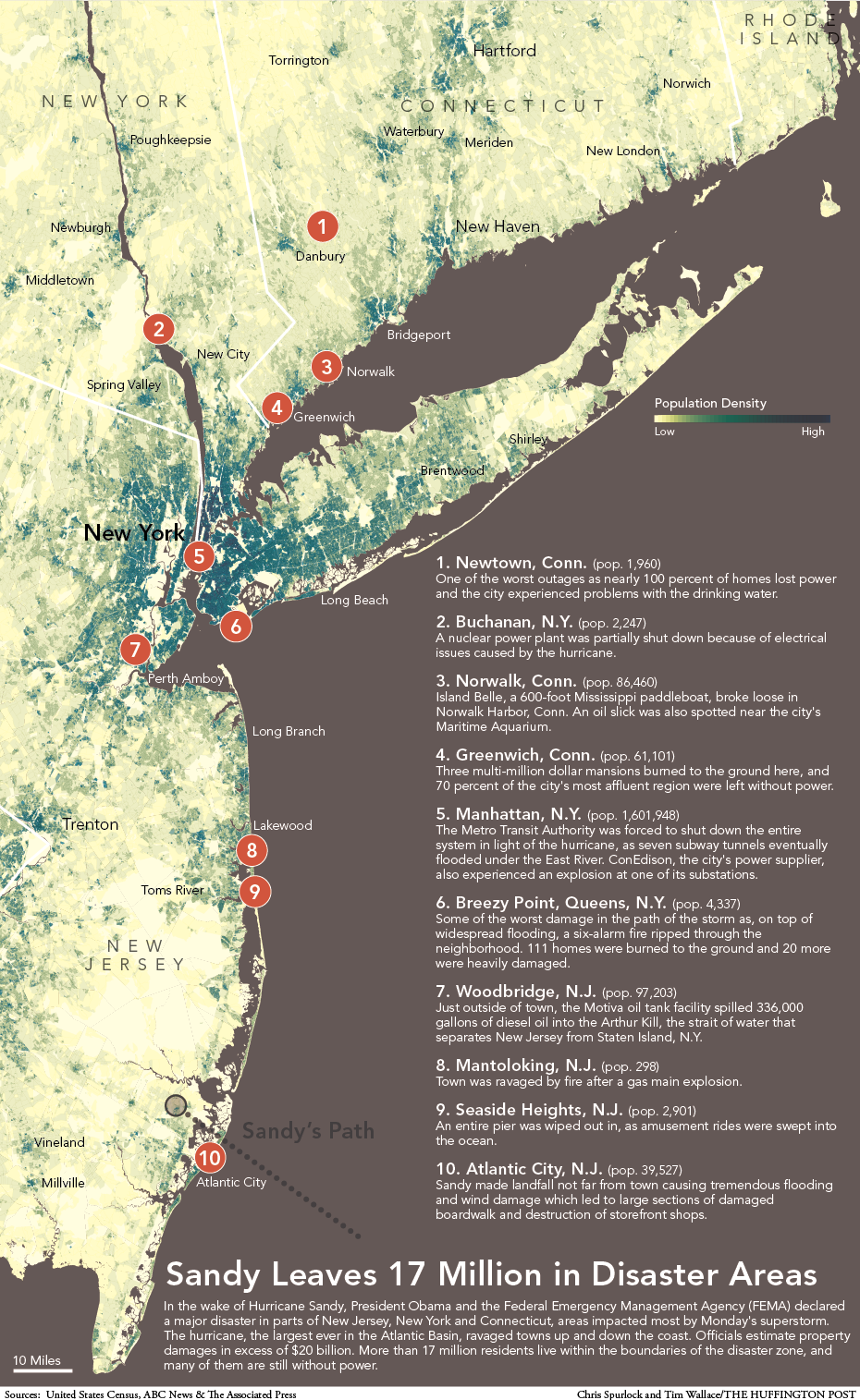sandy-population-affected-damage-map