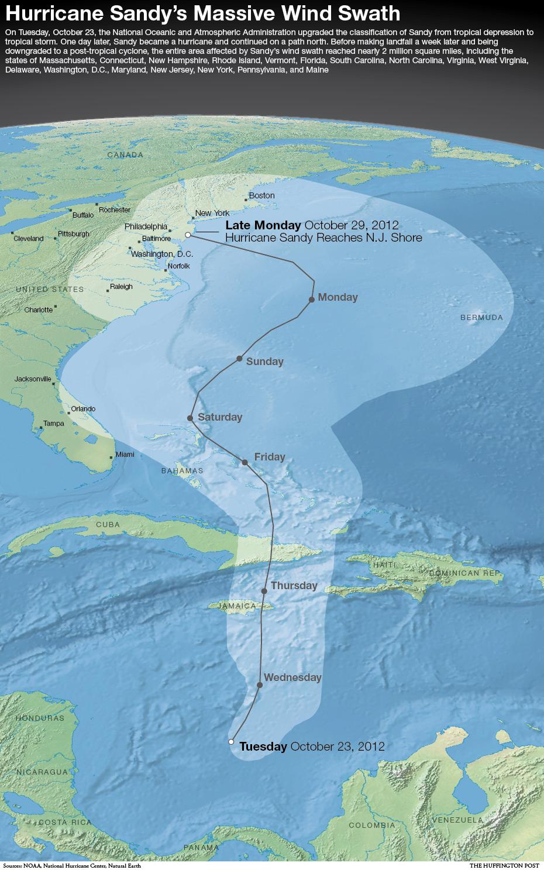 hurricane-sandy-massive-wind-swath