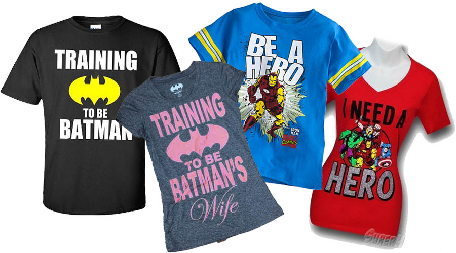 gendered clothing Shirts designed with a gender neutral style your one stop gender free clothing store designed for who you are and not restricted by gender children's gender n.