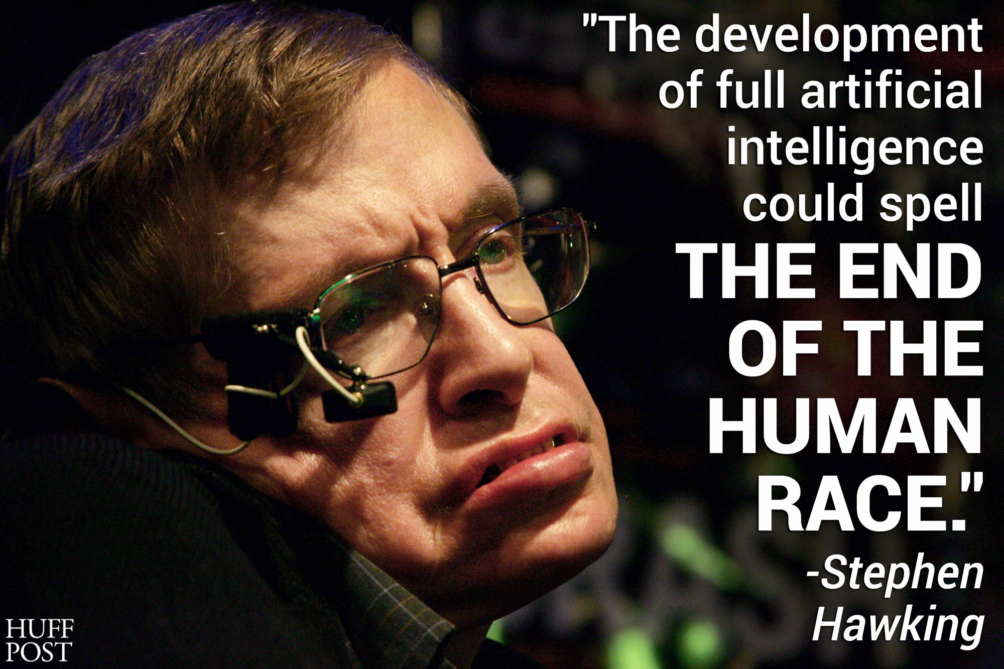 stephen_hawking_warning_AI_the_technews