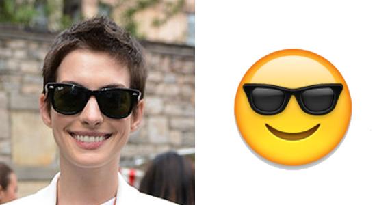celebrity emoji