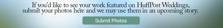 submit images here